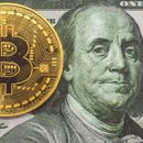 ICIJ leaked documents expose global money laundering transactions