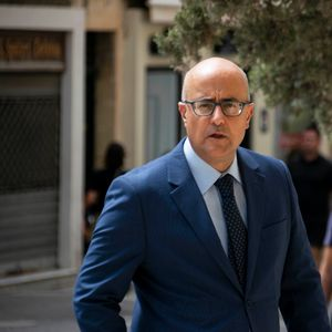 Egrant inquiry must be reopened, Jason Azzopardi says