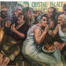 Catherine Cavallo exhibition opens at the Malta Society of Arts