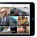 Easier, better, faster – update your Newsbook app
