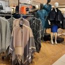 Local trading operations to continue as normal in local Debenhams stores