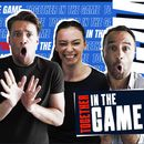 U*BET unveils new marketing campaign – 'Together in the Game'