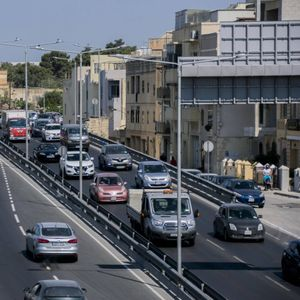 PN open to explore radical incentives to reduce car dependency