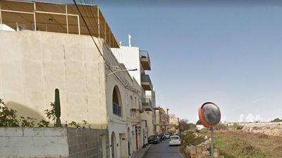 Infrastructure Malta denies it expropriated Żabbar land illegally