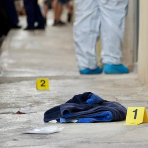 14-year-old arrested over Sliema stabbing