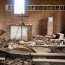 Rwandan genocide 'kingpin' Bagosora dies