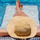 5 работи кои треба да ги знаеш за сончањето