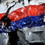 Families of MH17 Victims Have Right to Find Out What Happened in 2014 – Expert