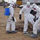 UNICEF Launches Emergency Ebola Response Plan in Uganda