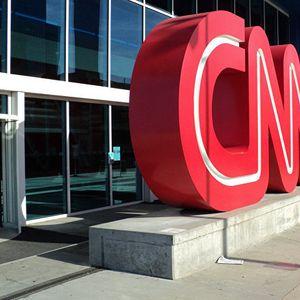 Trump Campaign Prepares to Sue CNN Over Bias Exposed by Project Veritas Videos