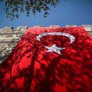 Washington-Ankara Ties at Lowest Point in 40 Years - Former Turkish Deputy Chief of General Staff