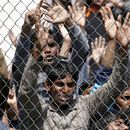 Greece Prevented More Than 2,800 Illegal Border Crossings Over Past 24 Hours - Source