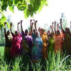 India Female Farmers Strive to Overcome Era of Marginalization - Oxfam Manager