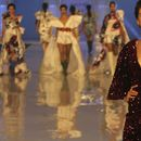 Low Fee, Fair Skin Obsession or Inclusion: Foreign Models Making a Splash in Indian Fashion Space