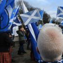Suggesting that Scotland was Deeply Divided by the Referendum is Nonsense - Politician