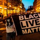 How Rich Liberal Donors, Dems and Black Lives Matter Play Out Same Scenario Two Elections in Row