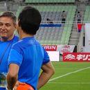 Orlovi spremni za duel sa Japanom: Piksi preti golom sa klupe