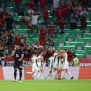 UŽIVO: Nemačka - Mađarska 1:2, Portugalija - Francuska 2:2; Fenomenalni Mađari ne žele da ispadnu, Ronaldo dva puta sa penala