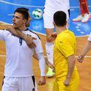 Srbija želi da potvrdi svetsku klasu: Portugalci više nisu Rikardinjov tim, već zvezde u nastajanju
