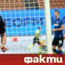 Милан удари Интер с два гола на Ибрахимович