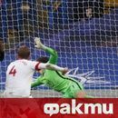 Челси с нова трагикомедия в защита за 3:3 със Саутхемптън