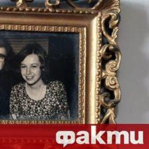 Мъж разкри страшна семейна тайна, пазена 40 години