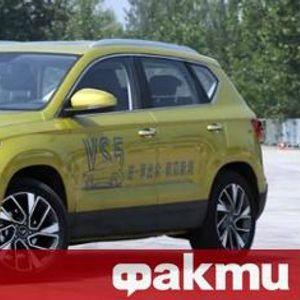 Бюджетната марка на Volkswagen чупи рекорди по продажби
