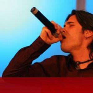 "Победител от български фест стана член на  ""Whitesnake"""