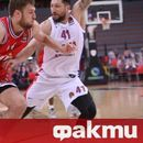 Нов силен мач за Везенков помогна за победа на Олимпиакос