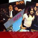 Почина бившият басист на AC/DC