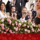 Лейди Гага обяви конкурс с награден фонд