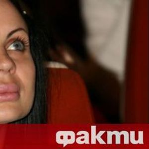 """Вижте как изглежда Галя от """"Сатен"""" днес (СНИМКИ)"""
