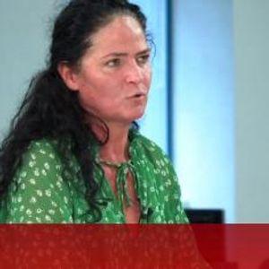 Гергана Пирозова пред ФАКТИ: Ние сме изправени пред геноцид