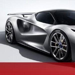 Lotus ще чупи рекорда за ускорение от 0 до 300 км/ч