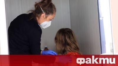 МЗ: Децата над 12-годишна възраст могат да бъдат ваксинирани срещу COVID-19