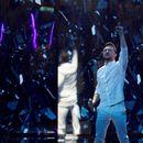 """Русија влезе во финалето на """"Песна на Евровизија-2019"""""""