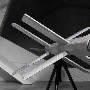 """U Rusiji predstavljen novi udarni dron-kamikaza """"ZALA Lancet"""""""