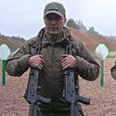 Bojevi AK-12 i njegov civilni brat TR3: U čemu je razlika?