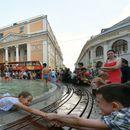 Moskva će biti kao danas Beograd: Naučnici izračunali prosečnu temperaturu vazduha do 2050. godine