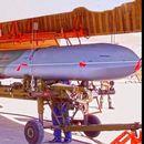 """Руската ракета Х-101 што """"сееше страв"""" меѓу терористите од Рака и Акербат е без пандан во светот"""