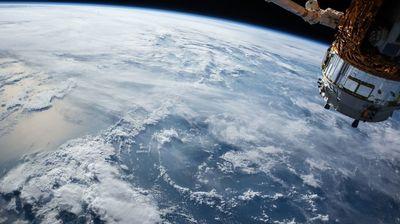 """Roskosmos"" patentirao svemirski aparat koji može da menja oblik"