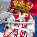 """Srbija planira da nabavi moderne ruske putničke avione za kratke distance """"Suhoj Superdžet 100"""""""