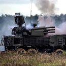 """Rusija će u narednih nekoliko meseci realizovati ugovor sa Srbijom kada su u pitanju sistemi """"Pancir"""""""