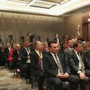 Бизнис-форумот како алатка за продлабочување на билатералната соработка