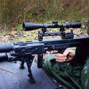 """""""Рачен топ"""" кој моментално ги неутрализира лошите: Американците ја оценија руската пушка """"ШАК-12"""""""