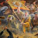 """Како руските морнари во """"битката на бајонети"""" поразиле над 3.000 потомци на јапонски самураи"""