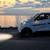 Prvi ruski električni automobil Zetta uskoro u prodaji