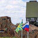 """Rusija stvara novo radarsko polje koje otkriva i """"nevidljive"""" lovačke avione"""