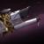"""Kosmička opservatorija """"Spektr RG"""" počela sa skeniranjem svemira"""