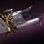 """Вселенската опсерваторија """"Спектар РГ"""" почна со скенирање на вселената"""